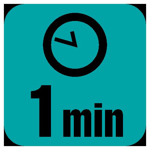 czas pomiaru