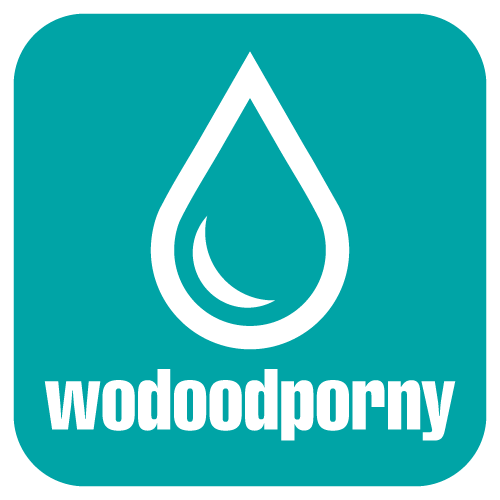 wodoodporny